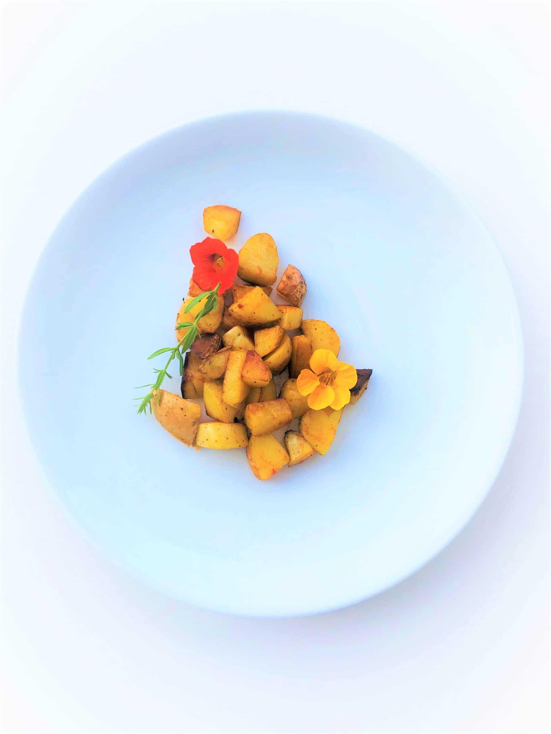 bewusstes kochen – Flexitarisch