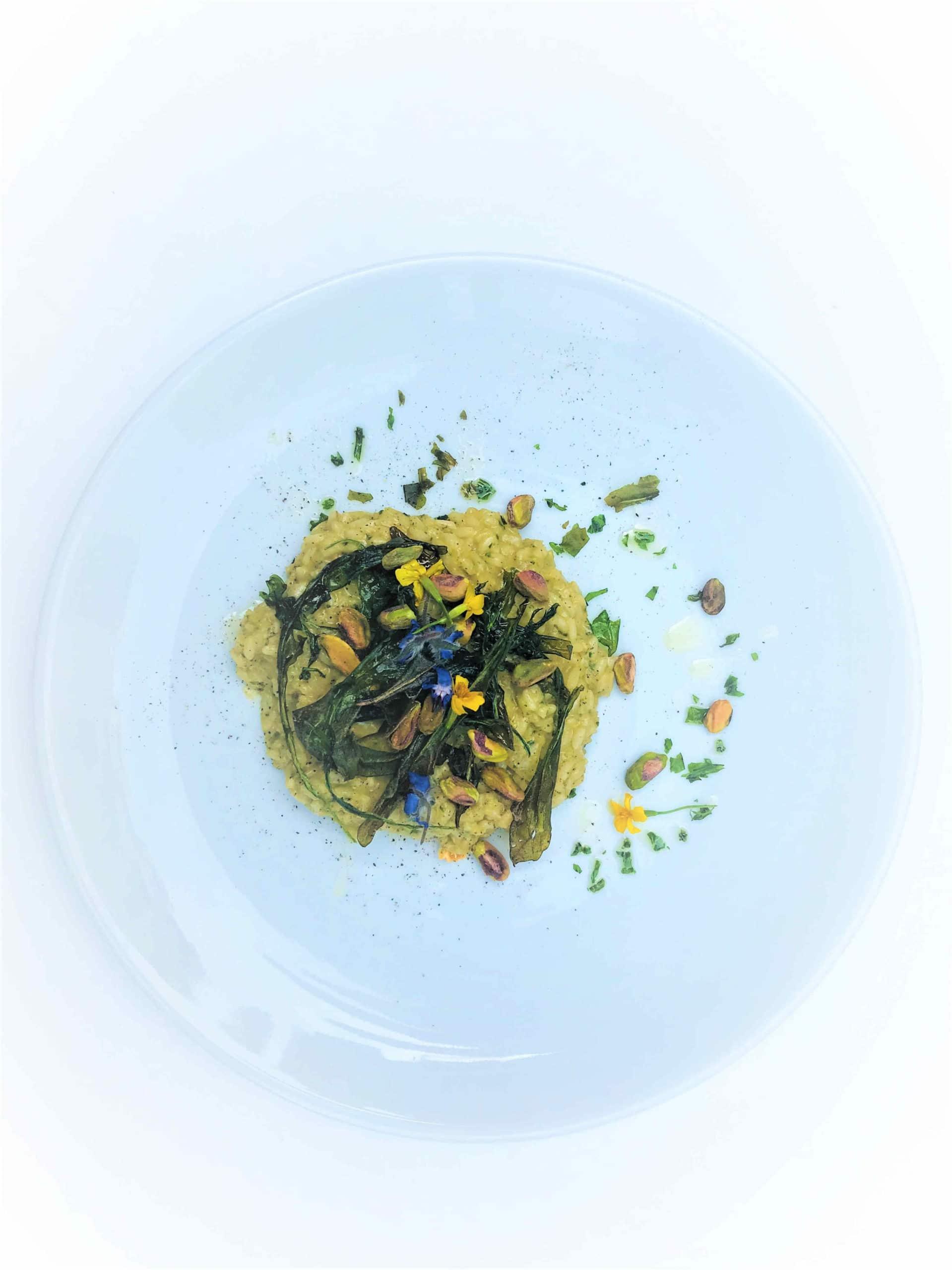 bewusstes kochen – Vegetarisch